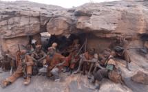 Massacre de civils à Ogossagou : la milice Dan na Amassagou pointée du doigt