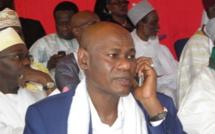 Youssou Touré crie son amertume : « A l'Apr, il y a du deux poids deux mesures »