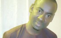 Plaidoyer auprès du président Macky Sall pour le creusement d'un canal du Jeeri dans la commune de Mbane