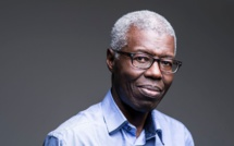 Souleymane Bachir DIAGNE distingué aux Usa et en Belgique
