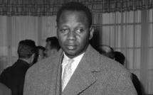 Lésé, emprisonné à tort, aveuglé, Mamadou Dia a pardonné à tout le monde