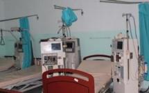 Insuffisance rénale : 20 000 Sénégalais à la phase aigüe
