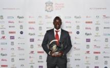 Meilleur joueur de Premier League : Sadio Mané nominé, Salah zappé