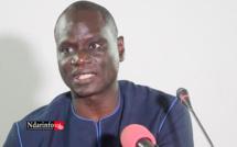 Coup dur pour Idrissa SECK : Le Dr Abdourahmane DIOUF quitte le Rewmi