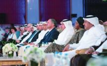 DOHA : Appel à une synergie internationale pour lutter contre l'impunité