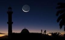 Croissant lunaire : Oustaz Alioune SALL propose la fusion des commissions d'observation
