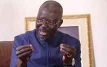 Les graves révélations de Babacar Gaye sur Aliou Sall