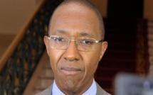 Abdoul Mbaye/Aminata Diack : le procureur requiert 1 an ferme contre l'ancien premier ministre