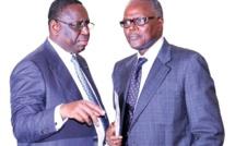 """Diamniadio: """"Une sphère ministérielle portera le nom d'Ousmane Tanor Dieng"""" (Macky Sall)"""