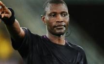 Sénégal-Algérie : La CAF retire son tweet et change l'arbitre de la Finale