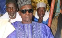 Saint-Louis : Décès du dignitaire Khadre Cheikh Baye NIANE