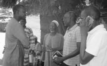 Sénégal ou le déni d'État en continu. Par Ousmane SONKO