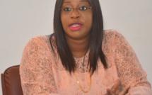 Promotion de l'entrepreneuriat : le Conseil régional des jeunes de Saint-Louis donné en exemple