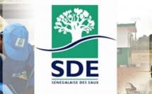 La Sde condamnée à payer 11 milliards à l'Onas