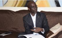"""Thierno Alassane Sall crache sur l'amnistie de complaisance : """" Des voleurs de coqs et de téléphones portables croupissent comme des sardines et là il s'agit de milliards"""""""