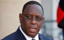 Macky Sall «Homme de l'année» : le Sénégal encore victime des chasseurs de primes