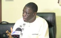 Affaire des 94 milliards : la plainte annoncée de Me Ousmane SEYE démentie par des héritiers démentent
