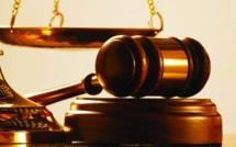 Lancement d'une formation de formateurs en justice juvénile à Saint-Louis et Louga