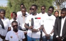 Appropriation des ODD par la Jeunesse : le FORJEL de Saint-Louis collabore avec la Commission Africaine de la Jeunesse (vidéo)
