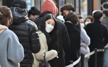 Coronavirus : une quarantaine de pays désormais touchés par le coronavirus à travers le monde