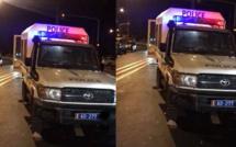 Bilan des 2 jours de couvre-feu à Saint-Louis : 19 personnes interpellées puis relaxées