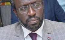 Prise en charge du coronavirus : Des cas sévères sauvés au Sénégal