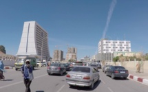 « Coronée », Nouakchott bientôt moitié vide !
