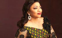 Top 5 des femmes africaines les plus riches