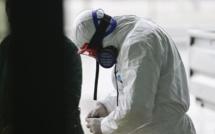 Coronavirus : 98 nouveaux cas, deux décès et 142 guérisons, ce vendredi