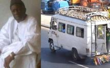 """""""Ndiaga Ndiaye'' et autres ''Diallo Picc'', version sénégalaise de l'esprit d'entreprise"""