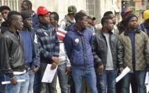 COVID-19 : 12.584 Sénégalais ont été rapatriés