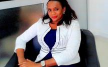 L'ASPT en deuil : Ramatoulaye Bâ, Chef de Projets Communication est décédée ce dimanche
