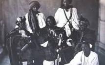 Rendre hommage au Héros-prince-résistant du Walo. Par Louis CAMARA