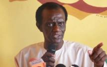 BLASPHÈME CONTRE LE PROPHÈTE: JAMRA va remettre une lettre de protestation à l'Ambassadeur de France
