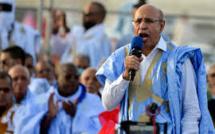 Caricatures du prophète Mohamed (PSL) : la Mauritanie s'indigne et condamne l'incitation contre l'Islam