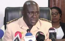 Dakar : la marche conjointe Frapp-Pastef prévue ce soir, interdite par le Préfet