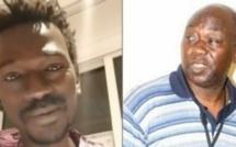 """Jacques, fils du commissaire KEITA : """"Je suis très déçu de la réaction de mon père (...) Je soutiens Ousmane Sonko """""""