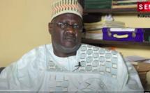 Troisiéme mandat , Affaire Sonko : Serigne Ibrahima Dramé assène ses vérités …