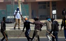Accueil de Macky Sall à Podor : les jeunes arrêtés par la gendarmerie de Ndioum sont libres