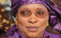 Décès d'Awa DIOP, ancienne ministre sous WADE