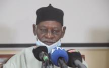 IPRESS : A Saint-Louis, les associations de retraités magnifient le travail d'Amadou Racine SY (vidéo)