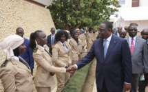 ENA ! Des réformes s'imposent; Par Maguèye Ngouma KA