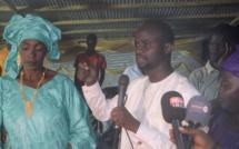 Consommer Local : A Gandiol, une formation lancée au profit des Femmes de Moumbaye – vidéo