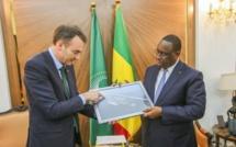 Exploitation de la Grande Tortue Ahmeyim : Dakar et Nouakchott pas contents de BP