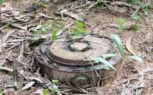Drame à Kandialou : Six morts dans l'explosion d'une mine anti-char
