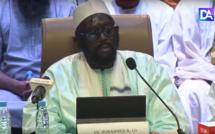 Prolifération des milices religieuses : Quatre questions du Docteur Ahmad LO adressées au Gouvernement