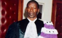 Khadim Mbacké Diatta, président de la CESL