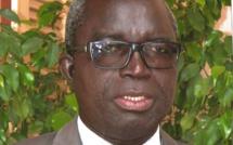 EBOLA : « Peut-on traquer le virus, des montagnes de la Moyenne-Guinée jusqu'au barrage de Diama situé dans la périphérie de Saint-Louis ? », s'interroge Babacar Justin NDIAYE.