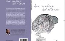 """CULTURE:  Sortie de """"Aux confins du silence"""", recueil de poèmes d'Abdoukhadre Diallo."""