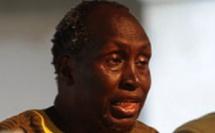 Pourquoi ya-t-il peu d'africains prix Nobel de littérature ?